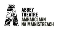 Abbey Theatre, a partner of Inspiring Ireland