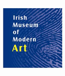 Irish Museum of Modern Art, a partner of Inspiring Ireland